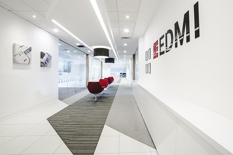 edmi-office