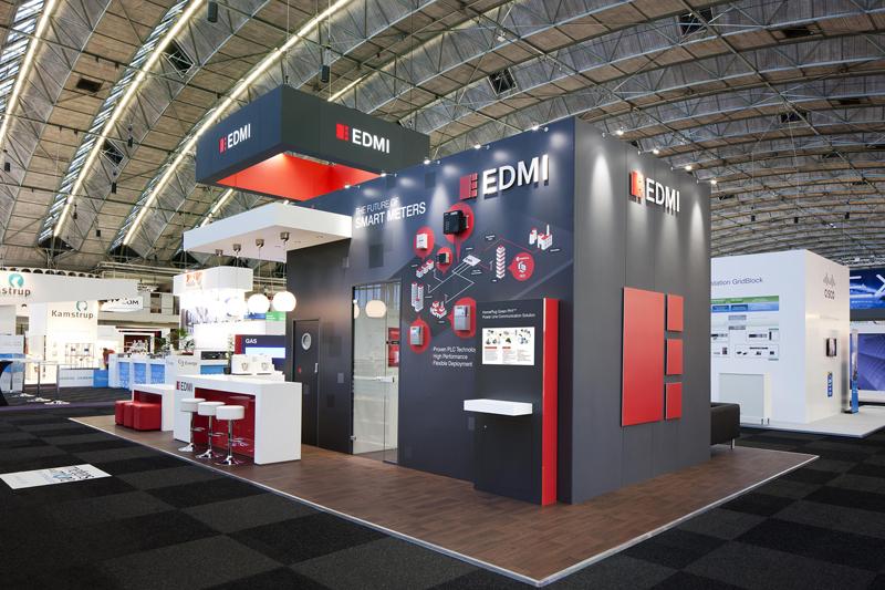edmi-stand-2